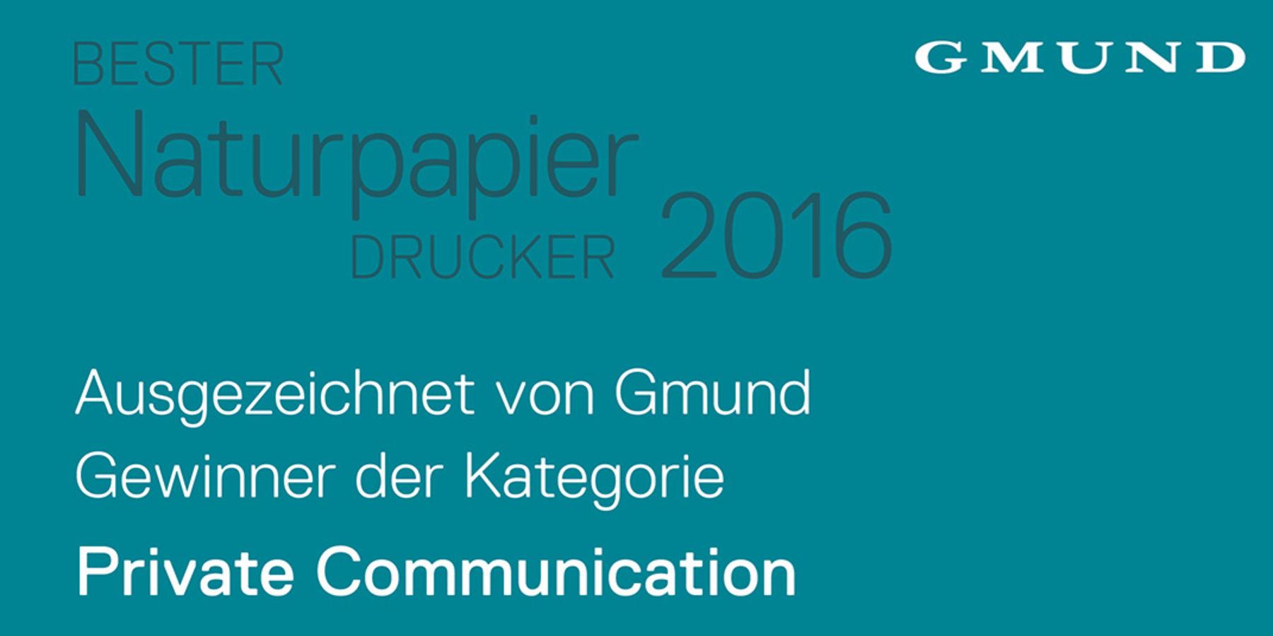 gmund_award/naturpapier